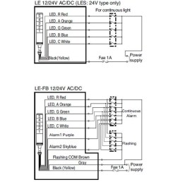 Patlite Wiring Diagram on smc wiring diagram, viking wiring diagram, yaskawa wiring diagram, abb wiring diagram, balluff wiring diagram, molex wiring diagram, contactor wiring diagram, skf wiring diagram, perkins wiring diagram, symbol wiring diagram, toshiba wiring diagram, osram wiring diagram, gast wiring diagram, tripp lite wiring diagram, apc wiring diagram, panasonic wiring diagram, opto 22 wiring diagram, pacific scientific wiring diagram, hubbell wiring diagram, series wiring diagram,