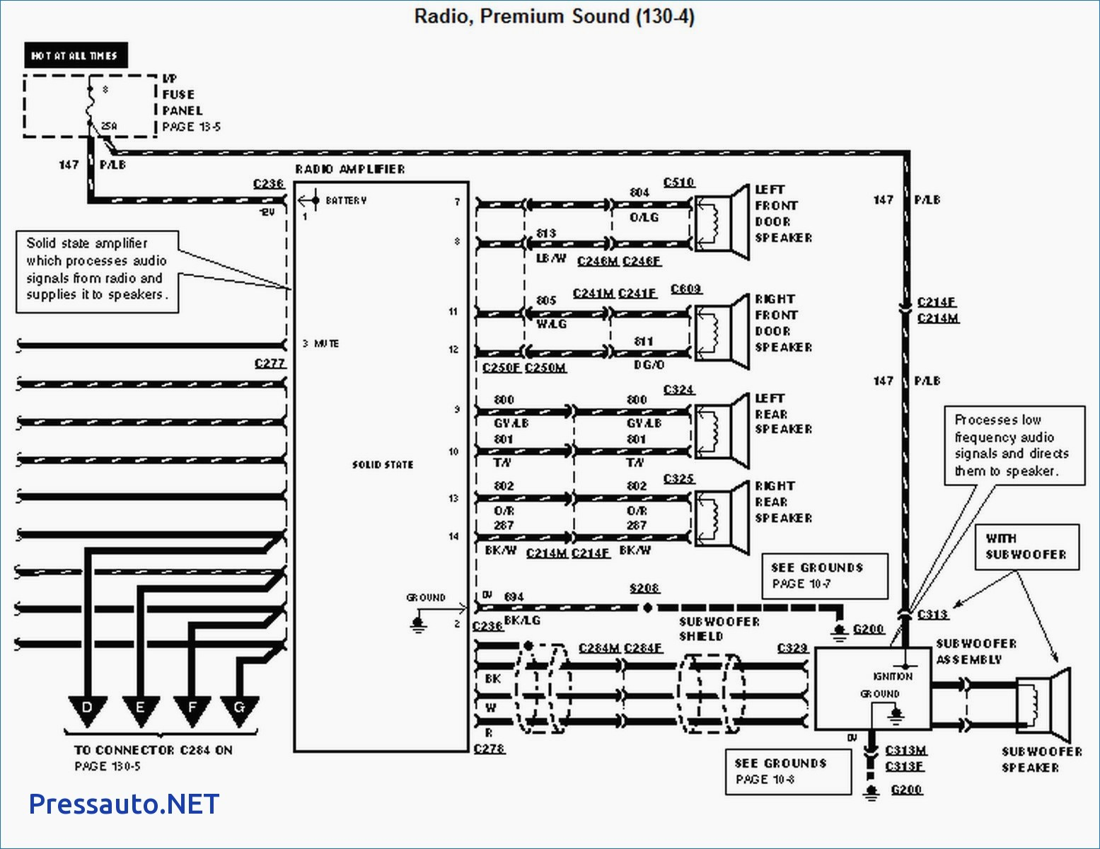 cellular phone tower signal diagram wiring for air compressor pressure switch patlite download