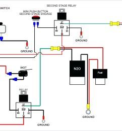 wiring  [ 3002 x 1656 Pixel ]