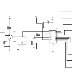 Photoelectric Cell Wiring Diagram Hot Rod Download Switch Collection