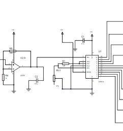 wiring diagram images detail name photoelectric switch photocell  [ 2071 x 1364 Pixel ]