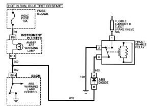 Pilz Pnoz X1 Wiring Diagram Sample | Wiring Diagram Sample
