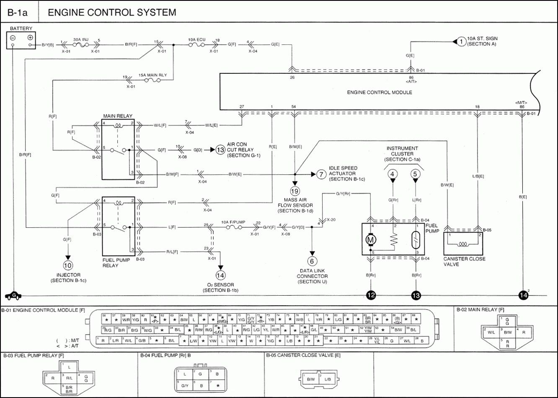 hight resolution of sick sensor wiring diagram trusted 2005 maxima crank