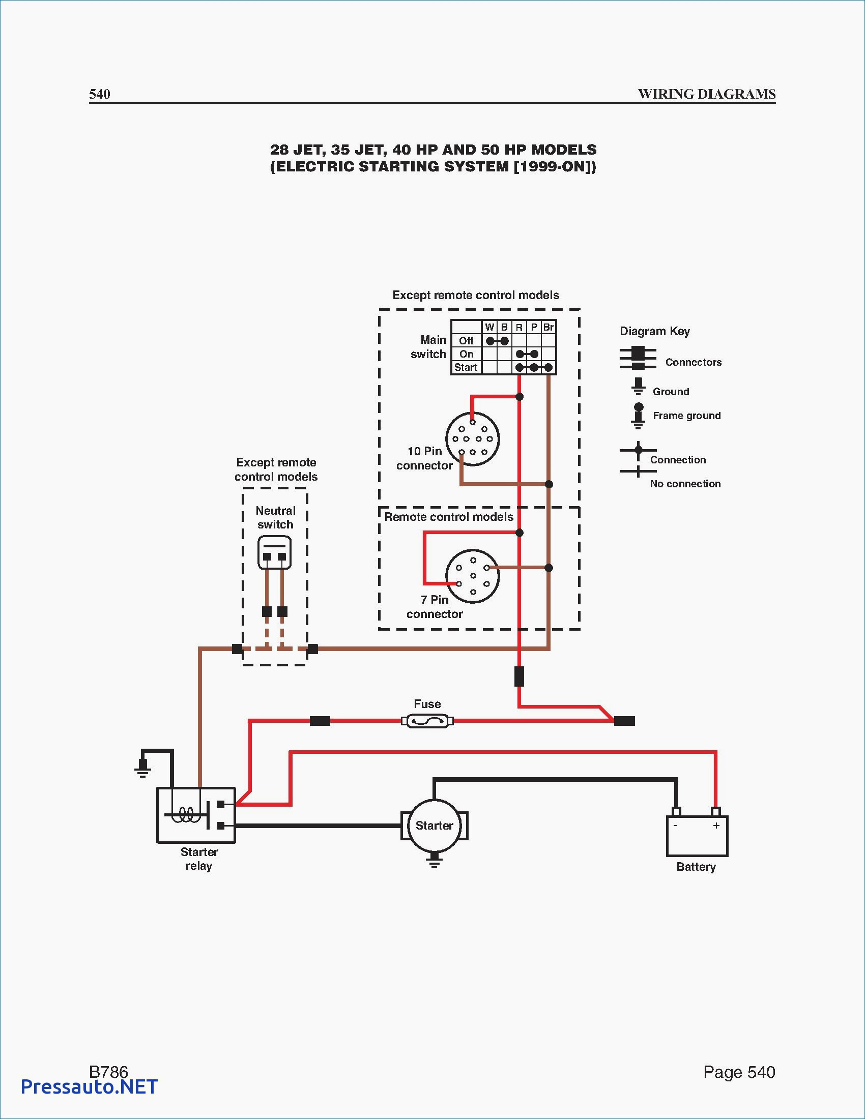E Plan Electrical Picture