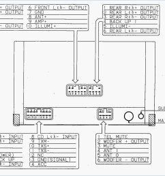 lexus ls400 wiring diagram wiring diagram centre 91 lexus ls400 wiring harness diagram [ 2255 x 1598 Pixel ]