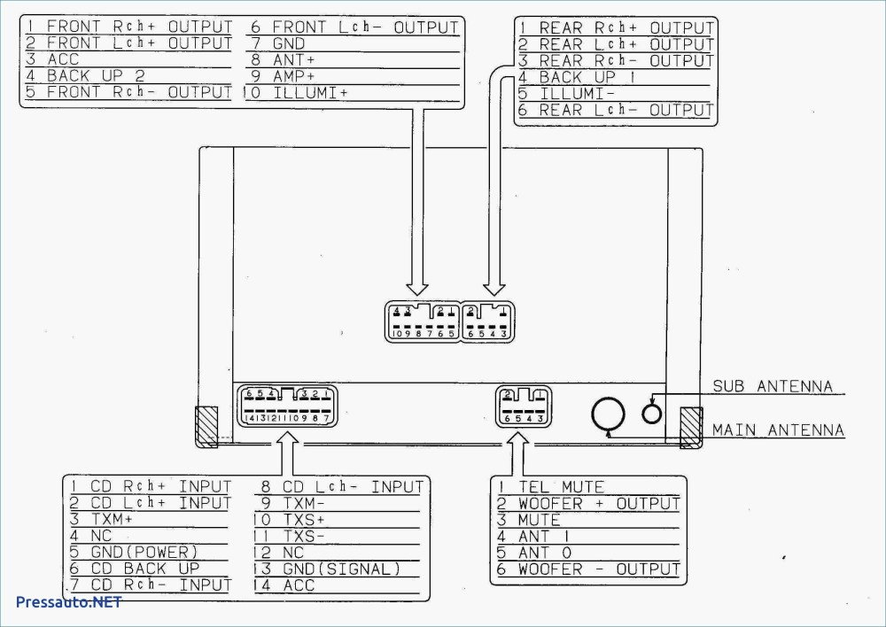 medium resolution of 2004 lexus rx330 stereo wiring diagram wiring diagram user lexus rx radio wiring diagram wiring diagram