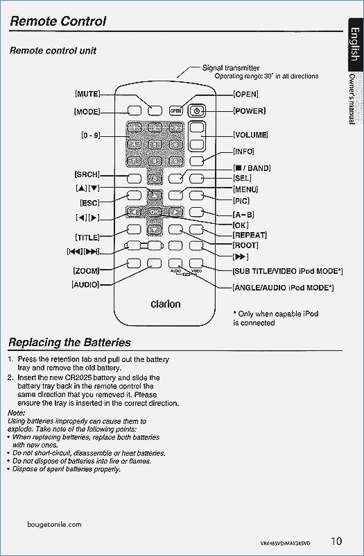 pioneer wiring remote kenwood car stereo kdc 248u diagram download sample