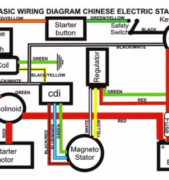 electric pit bike wiring diagram pit bikes product pit bike pit bike wiring diagram electric [ 1542 x 1157 Pixel ]