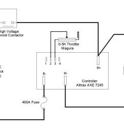 wrg 5568 e bike throttle wiring diagramelectric bicycle throttle wiring diagram free wiring data rh [ 1297 x 780 Pixel ]