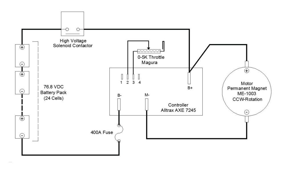 medium resolution of wrg 5568 e bike throttle wiring diagramelectric bicycle throttle wiring diagram free wiring data rh