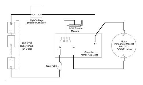 small resolution of wrg 5568 e bike throttle wiring diagramelectric bicycle throttle wiring diagram free wiring data rh