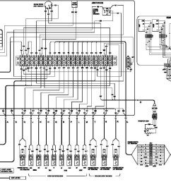 coffing electric chain hoist wiring diagram wiring diagram expert coffing chain hoist wiring diagram coffing hoist wiring diagram [ 1194 x 837 Pixel ]