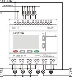 wrg 1757 250v schematic wiring diagram 250v schematic wiring [ 1967 x 1797 Pixel ]