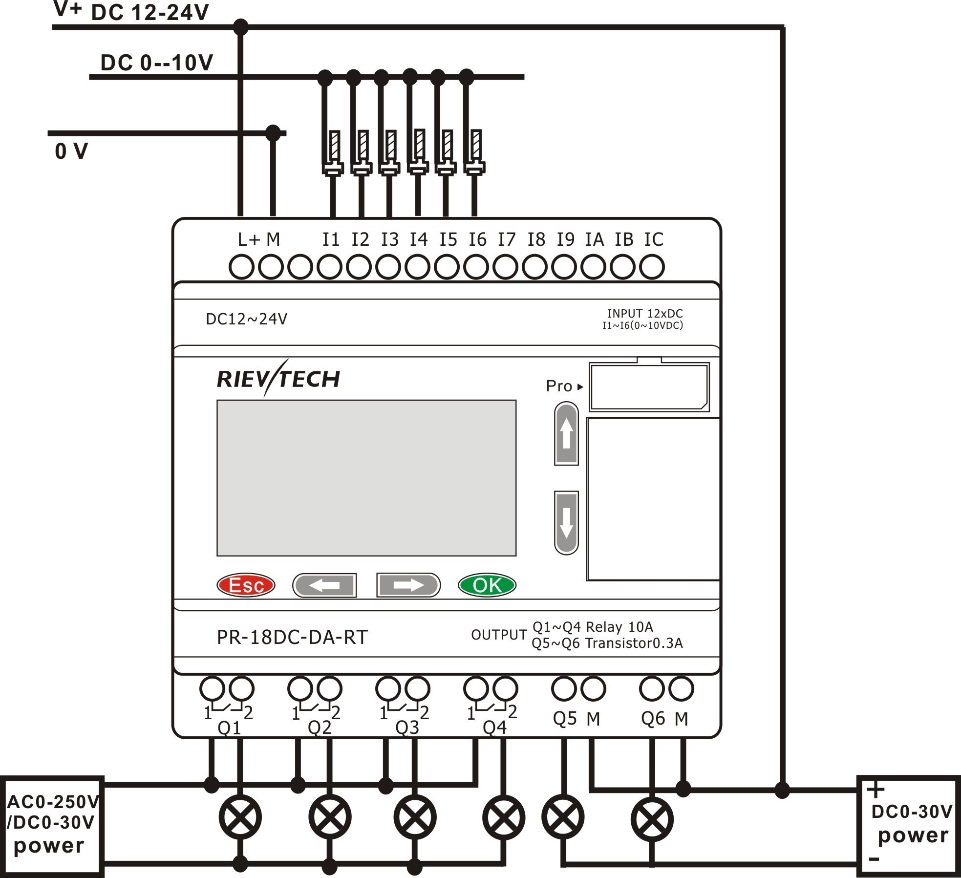 hight resolution of wrg 1757 250v schematic wiring diagram 250v schematic wiring
