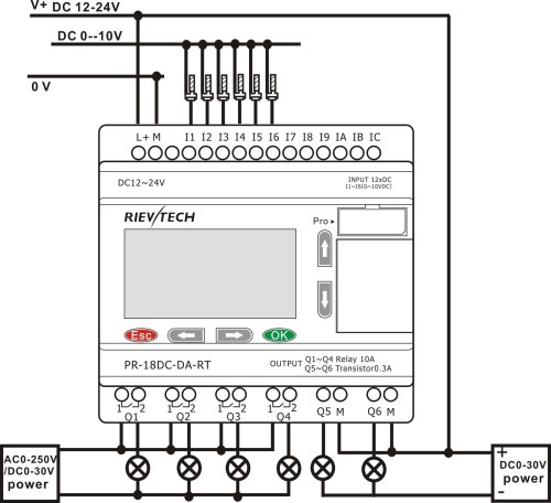 small resolution of wrg 1757 250v schematic wiring diagram 250v schematic wiring
