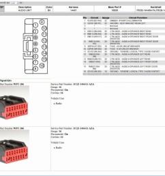 polaris ranger radio wiring diagram download wiring diagram sample polaris electrical schematics wiring diagram for polaris [ 1024 x 944 Pixel ]