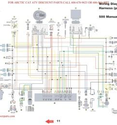wiring  [ 2500 x 1932 Pixel ]