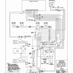 Westinghouse Oven Element Wiring Diagram Ibanez 3 Way Switch Powder Coat Collection