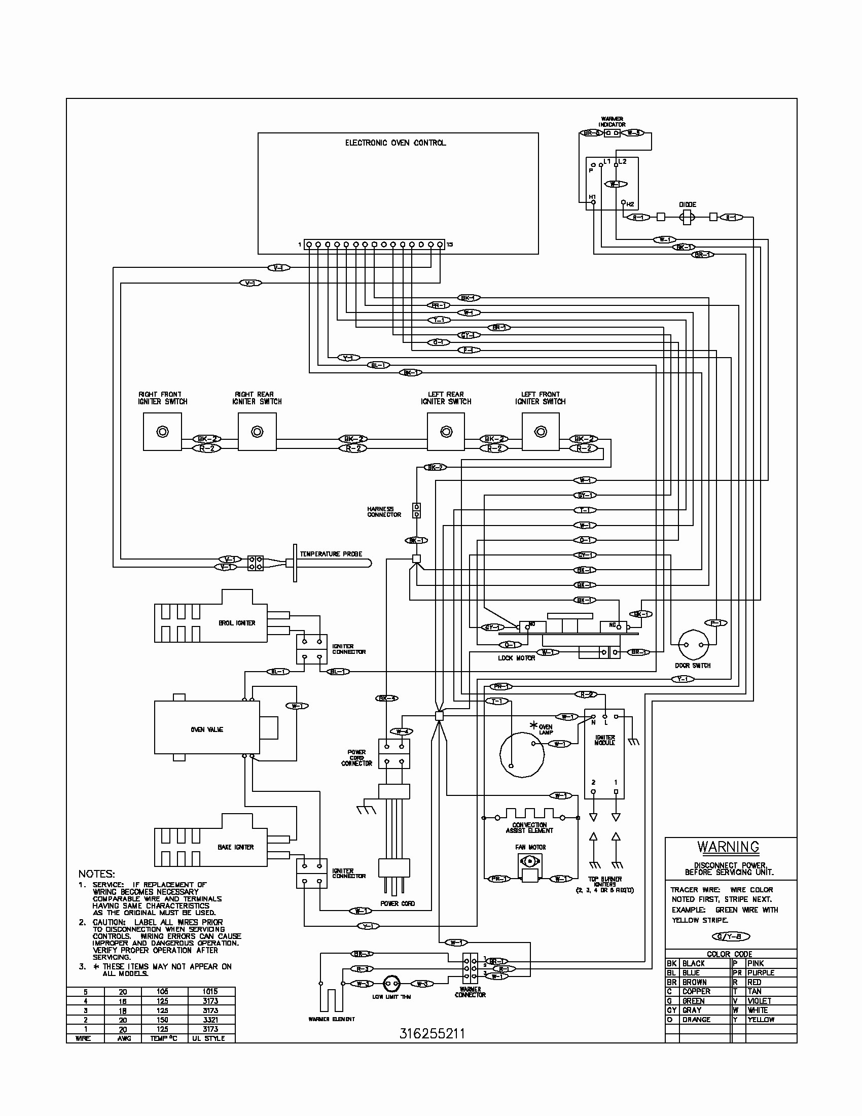 hight resolution of diagram oven kenmore wiring 363 9378810 wiring librarypowder coating oven wiring diagram 14