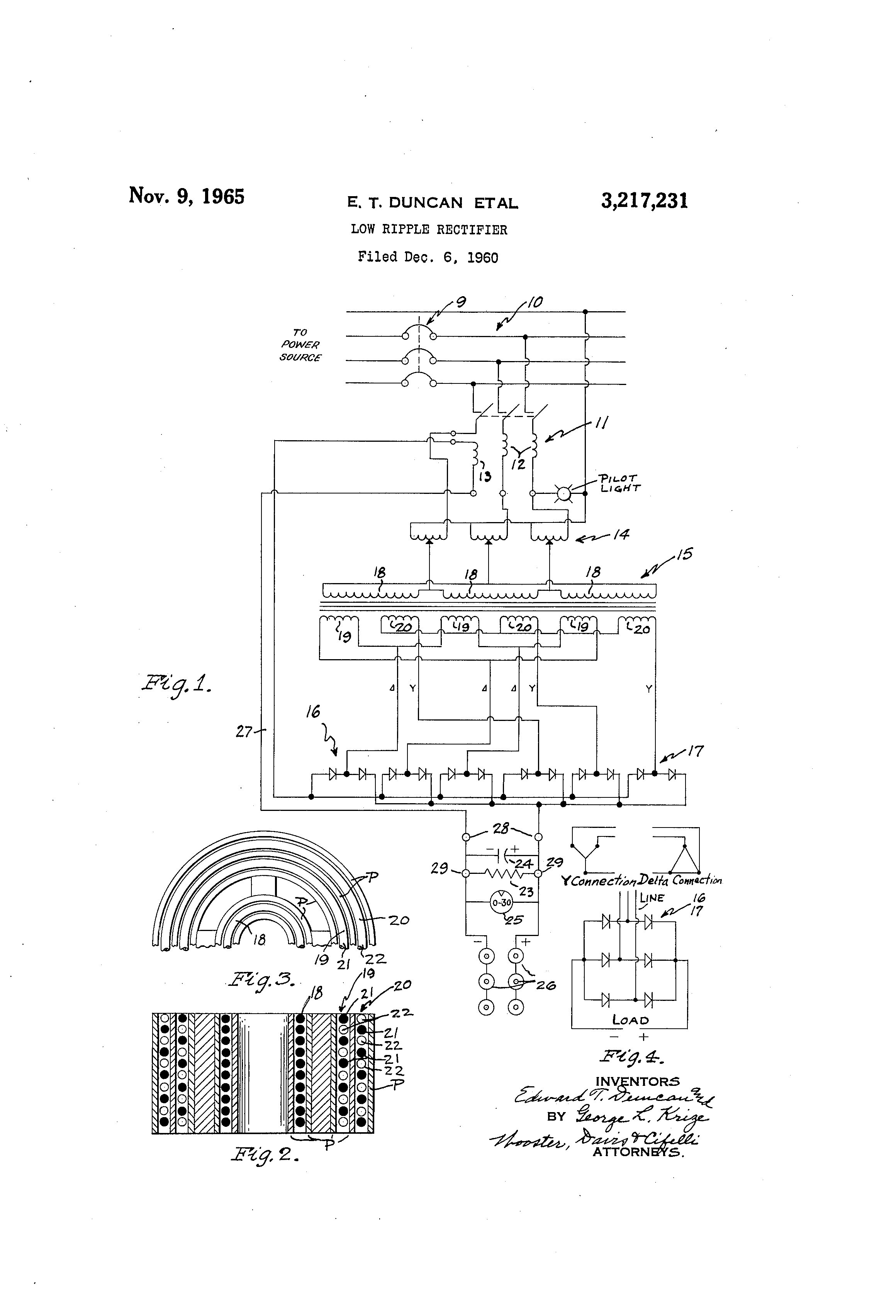 hot water heater wiring diagram 220v