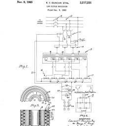 home variac wiring diagrampng wiring diagram center variac wiring gibson [ 2320 x 3408 Pixel ]