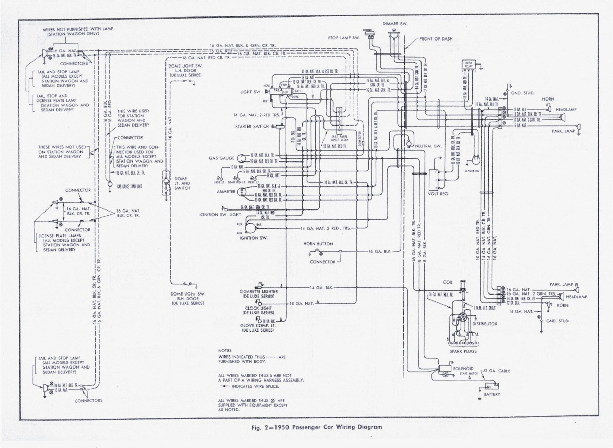 Razor 200 Electric Scooter Wiring Diagram. Razor 650