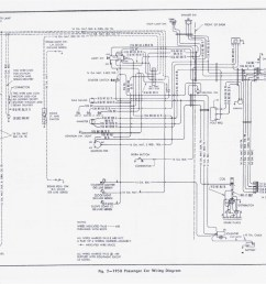 1954 allstate scooter wiring diagram wiring library generic wiring diagram xingyue wiring diagram [ 2000 x 1463 Pixel ]