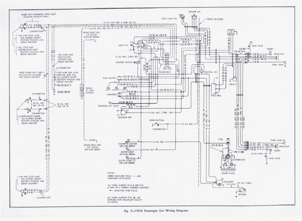 medium resolution of 1954 allstate scooter wiring diagram wiring library generic wiring diagram xingyue wiring diagram
