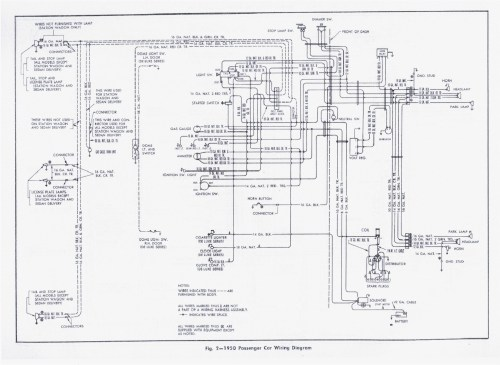 small resolution of 1954 allstate scooter wiring diagram wiring library generic wiring diagram xingyue wiring diagram