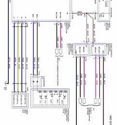 radio wiring diagram collection wiring diagram for amplifier car stereo best amplifier wiring diagram inspirational [ 2250 x 3000 Pixel ]