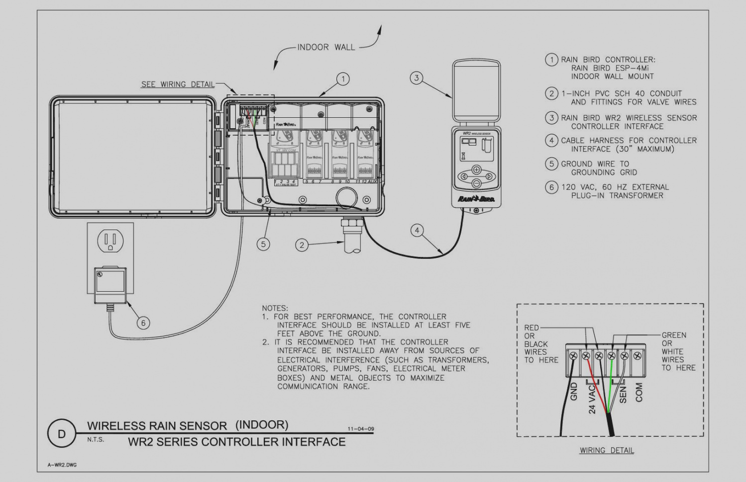 Caleffi Zone Valve Wiring Diagram Online Schematics A V8043e1012 For Multiple Valves Schematic Diagrams Z151000
