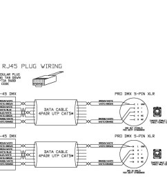 rca to rj45 wiring diagram collection wiring diagram for xlr connector inspirationa xlr to rj45 download wiring diagram  [ 2200 x 1700 Pixel ]