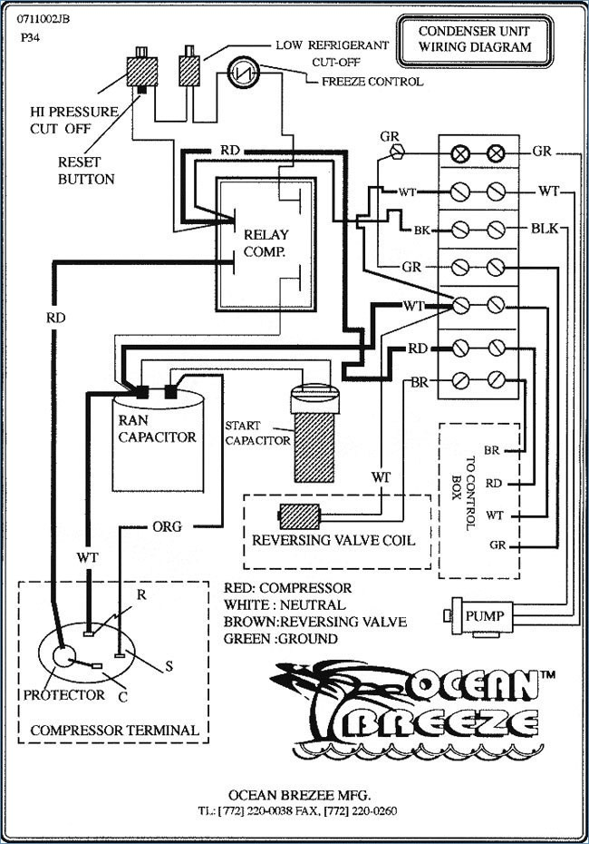 related with rcs actuator wiring diagram