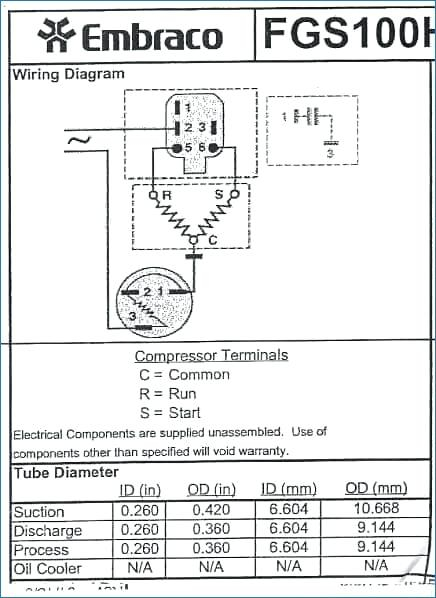 whirlpool dryer wiring diagram 12v cigarette plug for refrigerator schematic start relay download sample
