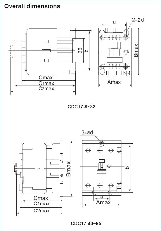residential wiring diagram bmw wiring diagram - bmw e15 wiring diagrams