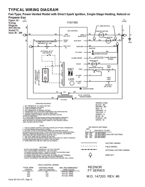 small resolution of reznor heater wiring diagram collection modine heater wiring diagram carrier free within and 1