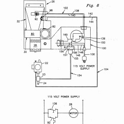 Reznor Wiring Diagram Light Switch Outlet Heater Gallery Sample