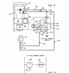 reznor heater wiring diagram gallery wiring diagram sample [ 1024 x 1504 Pixel ]