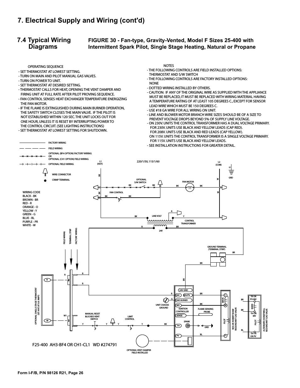 hight resolution of reznor heater wiring diagram collection reznor wiring diagram reznor xl wiring diagram reznor heater wiring
