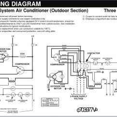 Rheem Wiring Diagrams For Thermostat Australian Telephone Socket Diagram Heat Pump Gallery Collection Color Code Download