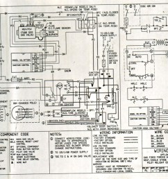 rheem 80 wiring diagram database wiring diagramrheem furnace wire diagram wiring diagram article rheem 80 wiring [ 2136 x 1584 Pixel ]