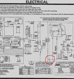 rheem rhllhm3617ja wiring diagram download gallery wiring diagram for intertherm electric furnace wire mobile 5 [ 1184 x 970 Pixel ]