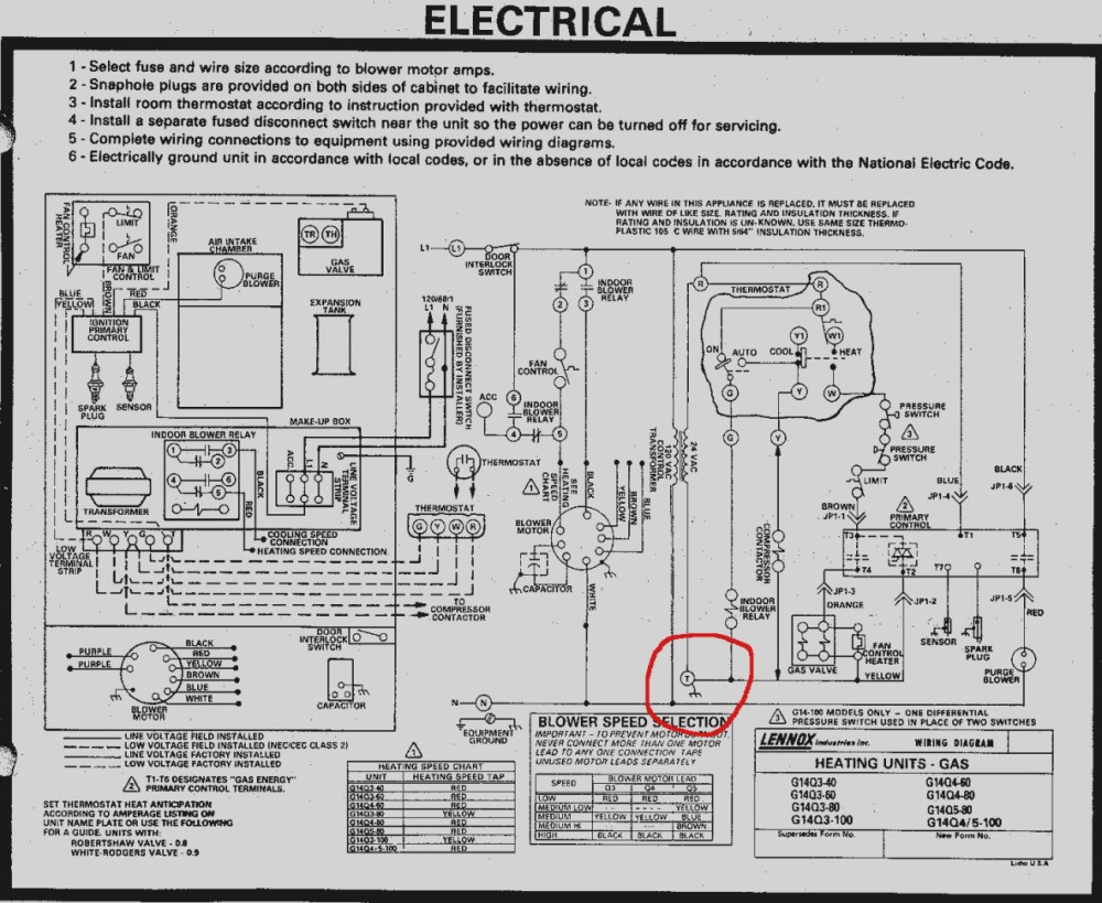 medium resolution of rheem rhllhm3617ja wiring diagram download gallery wiring diagram for intertherm electric furnace wire mobile 5