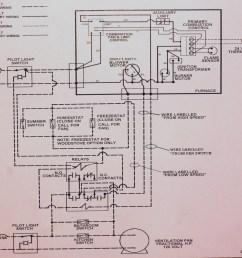 rheem rhllhm3617ja wiring diagram collection tempstar dc 90 wiring schematic wiring diagram 17 p download wiring diagram  [ 1039 x 970 Pixel ]