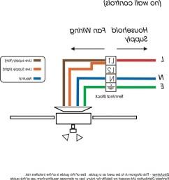 wiring  [ 1920 x 2248 Pixel ]