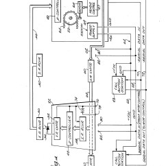 Ricon Lift Wiring Diagram Jet Boat Wheelchair Download