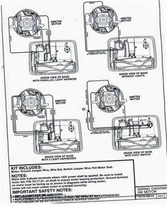 ridgid 300 motor wiring schematic 9 4 kenmo lp de \u2022ridgid 300 wiring diagram auto electrical wiring diagram rh liebherr schema moteur edu tiendadiversey com ar
