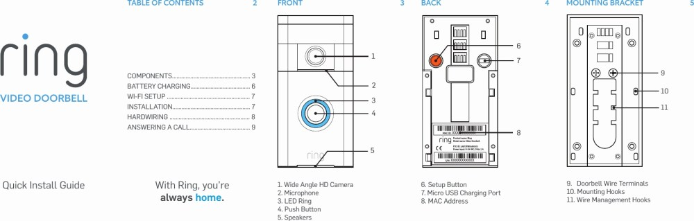medium resolution of bell wiring diagram 3 wiring diagrams lolnutone doorbell wiring diagrams wiring library car stereo diagram bell