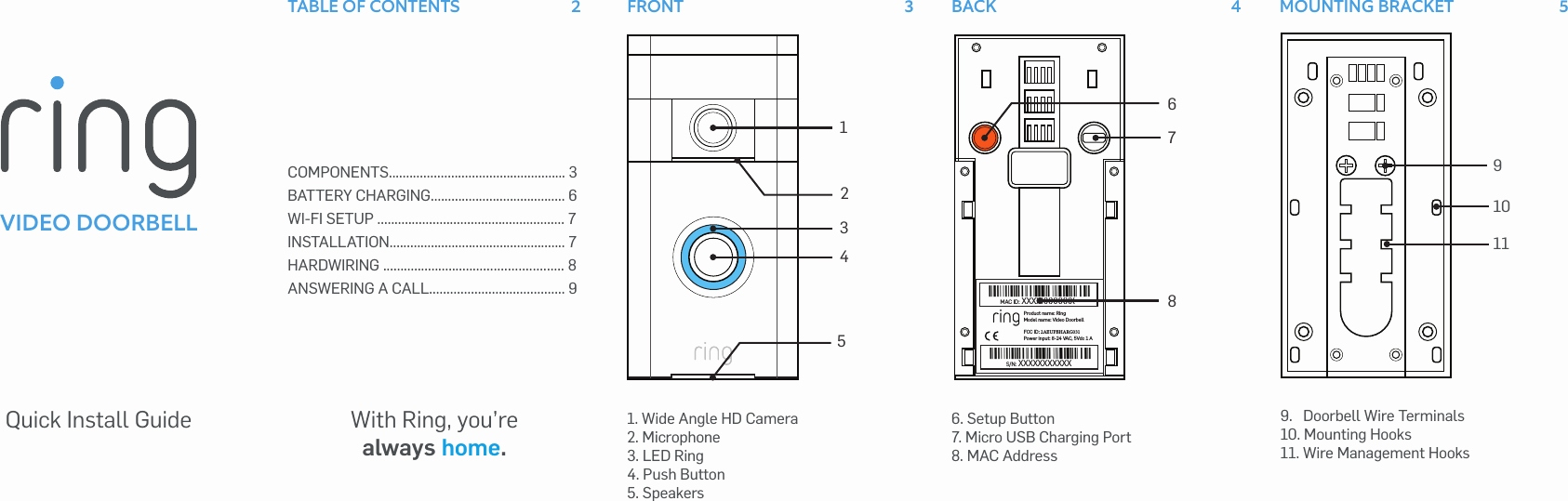 hight resolution of bell wiring diagram 3 wiring diagrams lolnutone doorbell wiring diagrams wiring library car stereo diagram bell