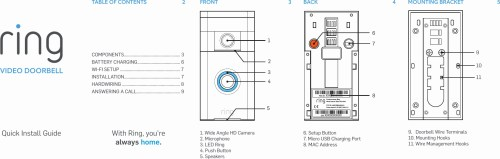 small resolution of bell wiring diagram 3 wiring diagrams lolnutone doorbell wiring diagrams wiring library car stereo diagram bell